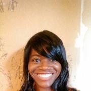 Sandra T. - Tuscaloosa Pet Care Provider