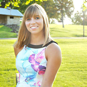 Ashley B., Babysitter in Oskaloosa, IA with 7 years paid experience