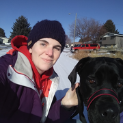 Jordan N., Pet Care Provider in Pocatello, ID with 2 years paid experience