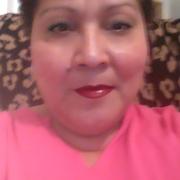 Alejandra R. - Del Rio Care Companion