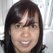 """Luisa B. - Middlesex <span class=""""translation_missing"""" title=""""translation missing: en.application.care_types.child_care"""">Child Care</span>"""