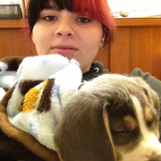 Erika O., Pet Care Provider in Jericho, NY 11753 with 2 years paid experience