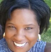 Shelia T. - Saint Cloud Care Companion