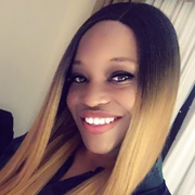 Sentivia H., Care Companion in Fort Worth, TX with 7 years paid experience