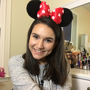 Gabriela O. - Virginia Beach Babysitter