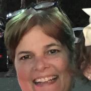 Dona M. - Belmont Babysitter