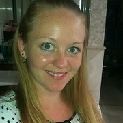 Katie S., Nanny in Lake Worth, FL with 14 years paid experience