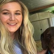 Cayti I. - Nicholson Pet Care Provider