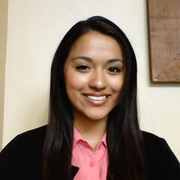 Jacqueline T. - Saint Louis Pet Care Provider