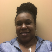 Tiffany H., Child Care Provider in 30269 with 5 years of paid experience