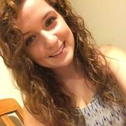 Kelsey K. - Sussex Babysitter