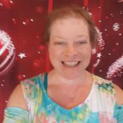 Billie Jean R. - Ontario Nanny