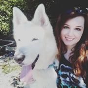 Hannah S. - Olympia Pet Care Provider