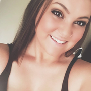 Hailey S., Babysitter in Leesville, SC with 2 years paid experience