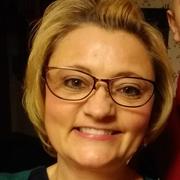 Bethany E. - Bowling Green Care Companion