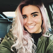 """Danielle O. - Millville <span class=""""translation_missing"""" title=""""translation missing: en.application.care_types.child_care"""">Child Care</span>"""