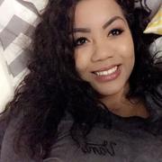 Victoria S. - Las Vegas Babysitter