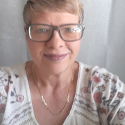 Michelle S., Care Companion in Trafford, PA with 33 years paid experience