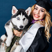 Stephanie L., Pet Care Provider in Rohnert Park, CA with 1 year paid experience