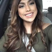 Mayra Sanchez S. - Houston Babysitter