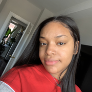 Ivianna B., Babysitter in Chicago, IL with 1 year paid experience