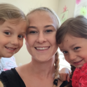 Sarah B., Nanny in Chicago, IL with 8 years paid experience