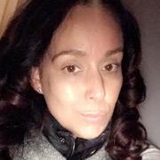 Maria V. - New Rochelle Care Companion