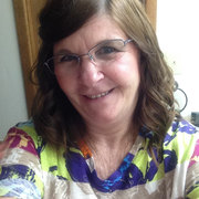 Becky C. - Brownfield Pet Care Provider