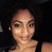 April N., Babysitter in West Memphis, AR with 7 years paid experience