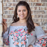 "Olivia V. - College Station <span class=""translation_missing"" title=""translation missing: en.application.care_types.child_care"">Child Care</span>"