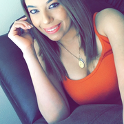 Vanessa S., Nanny in Houston, TX with 2 years paid experience