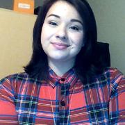 Regina B., Babysitter in Uvalde, TX with 2 years paid experience