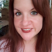 Jennifer S., Pet Care Provider in Cold Spring, MN with 17 years paid experience