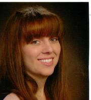 Vicki D. - Monroe Pet Care Provider