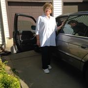 Barbara R. - Lincoln Care Companion