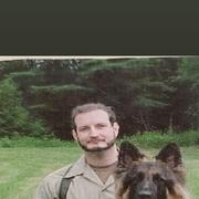 Sean M. - Selkirk Pet Care Provider
