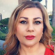 Mandana S., Babysitter in San Diego, CA with 8 years paid experience