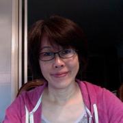 Lynn K., Care Companion in Phoenix, AZ with 10 years paid experience
