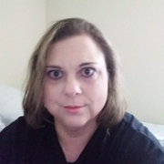 Jonika B. - Woodway Pet Care Provider
