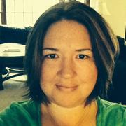 Stephanie P. - Chesapeake Babysitter