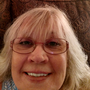 Debra B., Babysitter in Pen Argyl, PA with 4 years paid experience