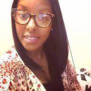 Lamaura B., Babysitter in Bronx, NY with 5 years paid experience