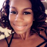Latoya N. - Rochester Babysitter