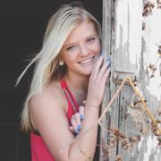 Alli O. - Iowa City Babysitter