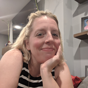 Nicole G., Nanny in Fishkill, NY with 15 years paid experience