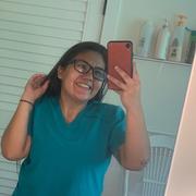 Kayla Ann S., Babysitter in Ewa Beach, HI with 3 years paid experience