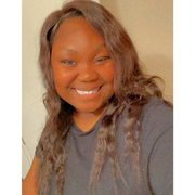 Onica C., Babysitter in Leavenworth, KS with 4 years paid experience