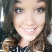 Aubrey L., Babysitter in Stillwater, OK with 6 years paid experience