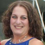 Christine M. - Katonah Babysitter