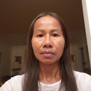 Sompong Y., Care Companion in Stamford, CT with 1 year paid experience